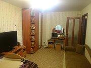 1-комнатная квартира в Домодедовском районе, с. Ильинское - Фото 2