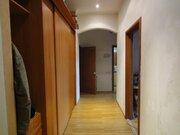 Отличная трёхкомнатная квартира в сталинском доме - Фото 3