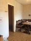 Продается квартира, Серпухов г, 80м2 - Фото 5