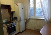 2 комнатная квартира Бибирево 52 м - Фото 1