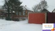 Продается 1-этажный дом, Рясное - Фото 4