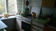 3-х комнатная квартира в ЗАО в кирпичном доме - Фото 4