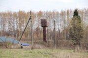 Производственный комплекс 2,5 га в Новобедеево, Нуримановский район рб - Фото 4