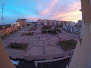 Сдается 3-к квартира в центре, Аренда квартир в Наро-Фоминске, ID объекта - 319573456 - Фото 6