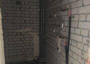 Продажа квартиры, Калуга, Сиреневый Бульвар ул - Фото 4
