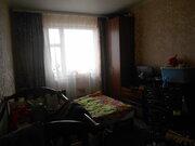 3-х комнатная квартира - Фото 3