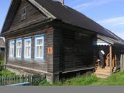 Дом ПМЖ с большим участком в небольшой деревне.Экология! - Фото 2