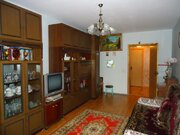 2-х комнатная квартира. Реутов, ул. Комсомольская д.10 - Фото 2