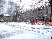 1-комнатная квартира в центре Пушкино - Фото 5