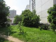 4-х комнатная квартира в Москве, пер. Ангелов, дом 1 - Фото 2
