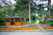 Продажа квартиры, Гаспра, Ул Севастопольское шоссе - Фото 4