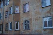 Продажа комнаты, Нижний Новгород, м. Парк Культуры, Ул. Волкова