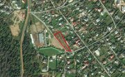 Продается земельный участок 36 соток, г.Одинцово, д.Подушкино - Фото 3