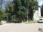 Продам двухкомнатную квартиру в пос.Реммаш - Фото 3