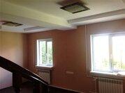 Дом-дача в городской черте Ногинска, все условия для ПМЖ. 35км от МКАД - Фото 3