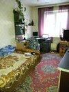 3к.квартира на ул.Большая Комитетская 4 - Фото 4