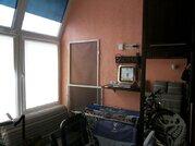 Продам квартиру студию - Фото 2