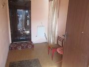 Продается дом с земельным участком, с. Саловка, ул. Луговая - Фото 5
