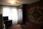 Продаётся свободная 3-к квартира п. Загорянский, ул. Ватутина 35 - Фото 1
