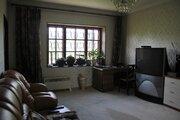 Дом 264 кв.м. с мебелью на участке 15 соток, Киевское ш, 37 км от МКАД - Фото 3