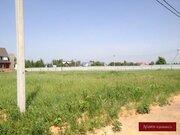 Продается участок, деревня Похлебайки - Фото 2
