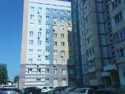 4 300 000 руб., 1- комнатная квартиру на ул. Коминтерна, д. 260, Купить квартиру в Нижнем Новгороде по недорогой цене, ID объекта - 310565525 - Фото 2
