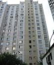 Срочно продается однакомнатная квартира возле метропечатники - Фото 2