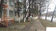 Аренда 70 кв 1 й эт бекетова - Фото 1
