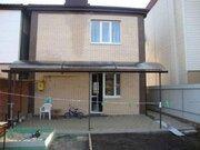 Шикарный дом с евроремонтом на сжм! - Фото 5