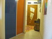 Продажа 3-х комнатной квартиры Шереметьевская, 25 - Фото 5