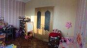 2 комн.квартира в новостройке в гор.Воскресенск - Фото 4