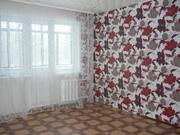 Хорошая квартира в элитном районе г. Орехово-Зуево - Фото 4
