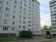 1 комнатная квартира Ногинск г, 3 Интернационала ул, 139 - Фото 1