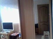 Продается 2- х комнатная квартира - Фото 4