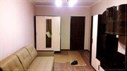 Сдается 1 к. кв. в г. Раменское, ул. Высоковольтная, д. 22 - Фото 3