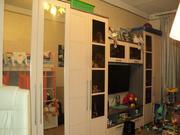 Продажа 3 комн. квартиры на ул.Уткина д 44 - Фото 2