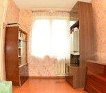 2 комнатная квартира Подольск ул.Высотная - Фото 3
