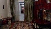 Продам: 3 комн. квартира, 83.2 кв.м, Верхний Тагил, Ленина, 98 - Фото 2
