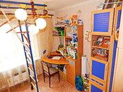 3-х комнатная Подольская 57 - Фото 4