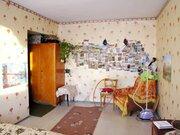 4 200 000 Руб., Продам 2-х комнатную кв. 44кв/м Фрунзенский район м.Международная, Купить квартиру в Санкт-Петербурге по недорогой цене, ID объекта - 323278343 - Фото 4