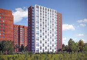 Продаю 3 комнатную квартиру ул.Сусловой 22