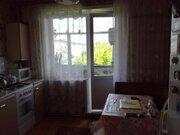 Продажа квартиры в городе Озеры Московской области - Фото 2