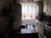 3-х ком на Чкалова с кухней 8,5кв.м. - Фото 5