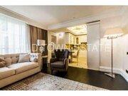 395 000 €, Продажа квартиры, Купить квартиру Рига, Латвия по недорогой цене, ID объекта - 313953246 - Фото 4
