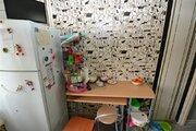 Продается 2-к квартира (брежневка) по адресу г. Липецк, ул. . - Фото 2