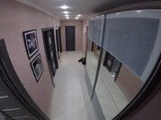 Квартира в привокзальном на Войкова д 5 - Фото 2