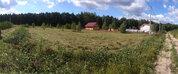 Сеченка парк - Фото 4