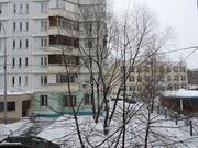 Отличная 3-х комнатная квартира м. Ул.Скобелевская - Фото 2