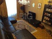Продается 3 комнатная квартира по адресу Москва, ул. Профсоюзная, д. . - Фото 3