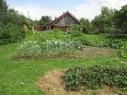 Дом в деревне Селевино - Фото 1